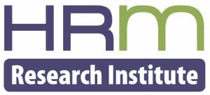 HRM_RI_Logo_300dpi_4c_3cm