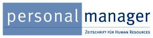 pm_logo_mitUT_4c_ab47mmBreite