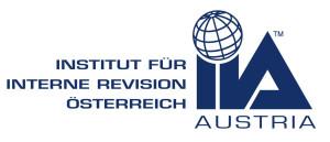 Logo_IIA_Austria
