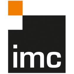 imc-250x250w